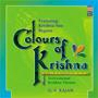 Colours of Krishna